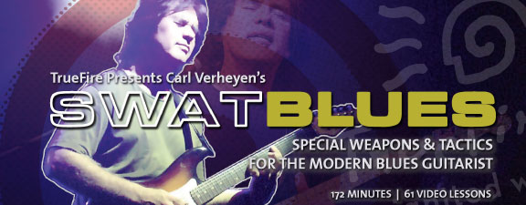 verheyen-swat-blues