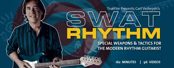 verheyen-swat-rhythm